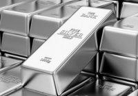 Menor producción en América Latina da mayor impulso al precio de la plata
