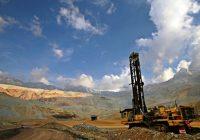 Exploraciones, el futuro de la industria minera en el Perú