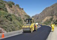 Proyectos especiales de inversión pública de S/ 29,000 millones cerrarán brechas en zonas mineras