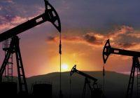 SNMPE: Regalías hidrocarburíferas sufren caída de 49.2% en junio 2020