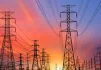 SNMPE: proyecto de ley pone riesgo inversiones por S/ 12 mil millones en el sector eléctrico