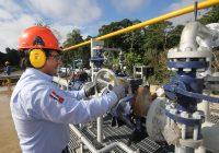 Hidrocaruburos: difunden proyecto que mejora seguridad en Estudio de Riesgo