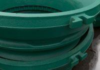 Evolución y performance de la capacidad volumétrica de revestimientos para equipos cónicos