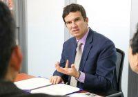 """Luis Miguel Incháustegui: no se aprobará una """"consulta previa express"""""""