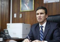 Ministro Incháustegui: hay 48 proyectos mineros con EIA aprobado