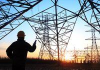 Iniciativa del Congreso desincentivará inversiones en sector energía eléctrica