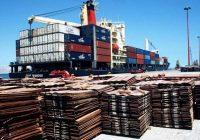 Exportaciones peruanas crecerían 15% este año por la minería y agroindustria