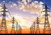 Buen gobierno corporativo del negocio eléctrico en tiempos de Covid-19