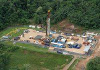 Petroperú acepta cesión del 75% de participación de Geopark en el Lote 64