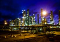 Refinería de Talara iniciará operaciones a fines de noviembre de 2021