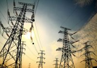 Minem establece procedimiento sobre Plan de Transmisión de Electricidad 2021-2030
