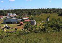SNMPE: Aprobación del Plan de Cierre de Brechas para la población del ámbito petrolero contribuirá a la paz social