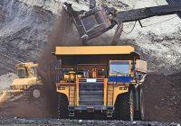 BID destacó el rol de la minería como generador de recursos en el Perú