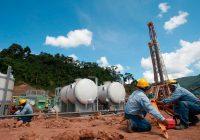 SNMPE: urge acción del Estado para evitar colapso de masificación del gas natural en Perú