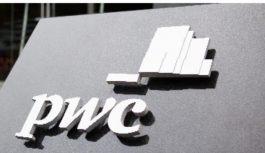 PwC invertirá en proyectos de eliminación de carbono, incluyendo soluciones climáticas naturales