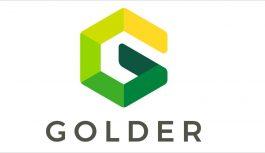 Golder: Gustavo Bravo, asume el liderazgo de la Unidad de Negocios Perú-Colombia-México