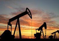 Impacto del sector hidrocarburos en la economía regional y nacional