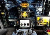 Avanza iniciativa que impulsa la innovación tecnológica en minería