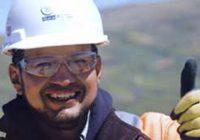 Mineras lideran gestión de personas en Perú