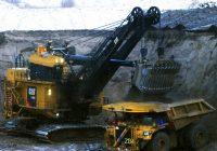 Ferreyros implementa en Quellaveco el primer proyecto de camiones mineros autónomos del Perú