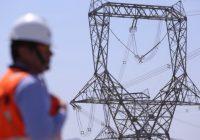 Producción eléctrica llega a niveles pre pandemia en setiembre