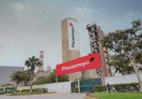 Cementos Pacasmayo: recórd histórico de ventas