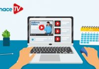 Senace: Población podrá acceder a vídeos de talleres y audiencias públicas