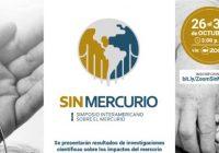 Minamata: expertos analizarán acciones para eliminar el uso del mercurio en el Perú