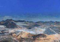 Minería: eje de la reactivación