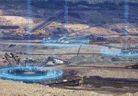 Mina digital: la revolución de los procesos mineros