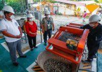Madre de Dios cuenta con 249 operadores mineros formalizados