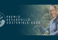 SNMPE otorga premio desarrollo sostenible 2020 a 26 empresas del sector minero energético