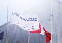 Metso Outotec ocupa el octavo lugar en la lista Global 100 de las empresas más sostenibles del mundo