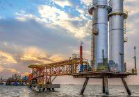 Reservas en hidrocarburos suman US$ 100,000 mllns