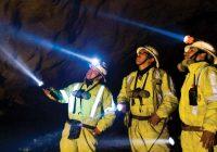49.1% de trabajadores mineros se desempeña en su región de origen