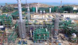 Petroperú espera tener mayor presencia en gas licuado de petróleo