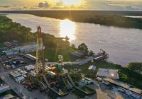 PetroTal renueva acuerdo con Petroperú hasta diciembre del 2022para la venta de petróleo