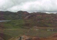 Nexa Resources: proyecto Pukaqaqa no avanzará hasta tener permisos necesarios
