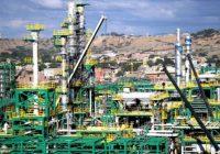 Petroperú emitirá bonos hasta por US$ 1,000 millones