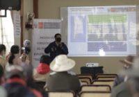 Hudbay obtiene luz verde para el proyecto Pampacancha después de una consulta previa satisfactoria