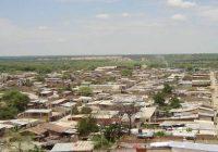 Tambogrande: CNA respalda derogación de decretos que autorizan actividad minera