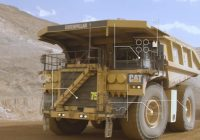 Caterpillar Mining y ThoroughTec Simulation anuncian un acuerdo de Cooperación global