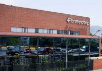 Ventas de Ferreycorp alcanzan S/ 1,243 millones y crecen 5% en el primer trimestre 2021
