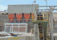 Dynacor anuncia un crecimiento de 39.2% de las compras de mineral de oro a la MAPE