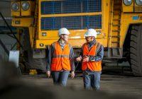 Innovaciones en la industria minera contribuyen a mejorar la utilización de los activos y los esquemas de colaboración
