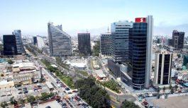 BCR: Economía peruana fue una de las menos afectadas de América Latina en enero del 2021