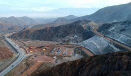 Minem: regiones recibieron S/ 1,200 millones a marzo por actividad minera