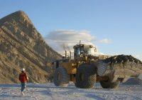 Perú es una plaza atractiva para la minería a nivel mundial