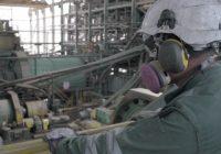 Empleo en minería alcanza nivel similar al que tuvo antes de la pandemia