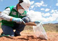 La fiscalización ambiental en tiempo de pandemia